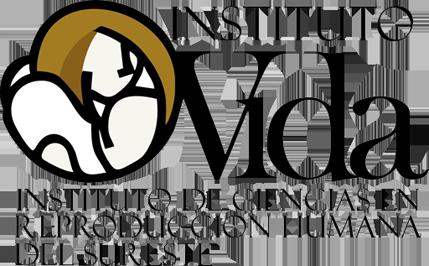 Instituto Vida Mérida